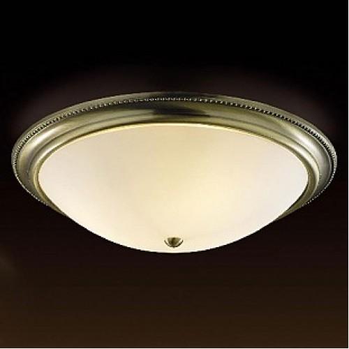 Светильник настенно-потолочный Сонекс 3231 BRIS, 3231