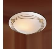 Светильник настенно-потолочный Сонекс 3162 PAGRI, 3162