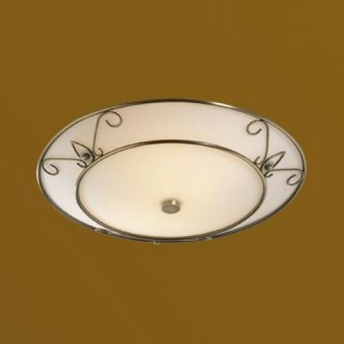 Светильник настенно-потолочный Сонекс 2163 ANTEN, 2163