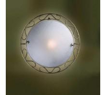 Светильник настенно-потолочный Сонекс 1253 ISTRA