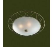 Светильник настенно-потолочный Сонекс 2252 ISTRA, 2252