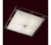 Светильник настенно-потолочный Сонекс 4261 VILLA, 4261