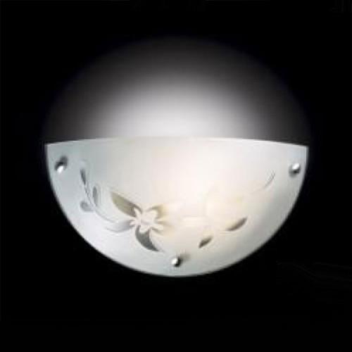 Светильник настенный Сонекс 1214/А ROMANA, 1214/A