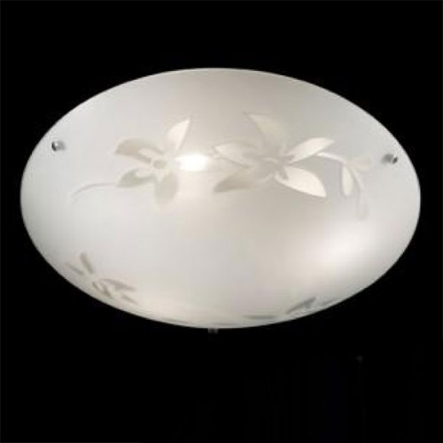 Светильник настенно-потолочный Сонекс 3214 ROMANA, 3214