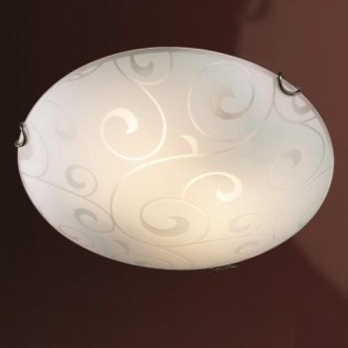 Светильник настенно-потолочный Сонекс 209 KINTA, 209