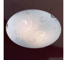 Светильник настенно-потолочный Сонекс 109 KINTA