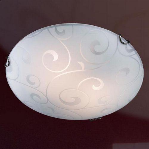 Светильник настенно-потолочный Сонекс 109 KINTA, 109