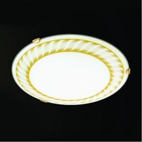 Светильник настенно-потолочный Сонекс 171 TURBINA, 171