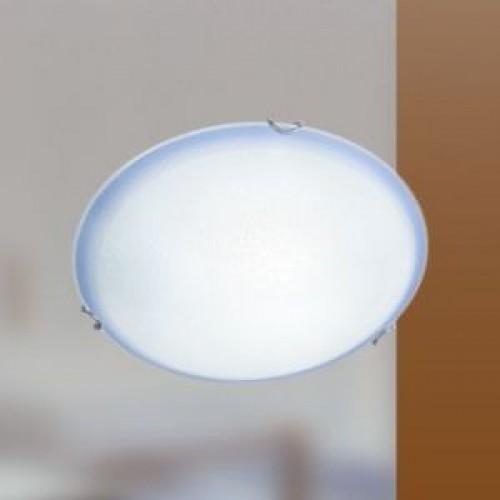Светильник настенно-потолочный Сонекс 170 TESSUTO, 170