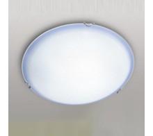 Светильник настенно-потолочный Сонекс 270 TESSUTO