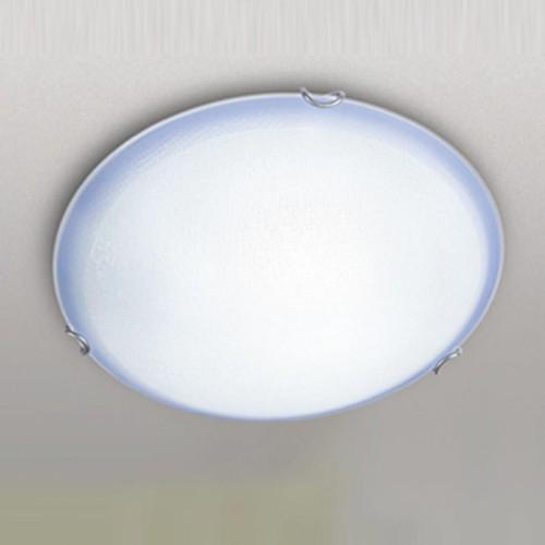 Светильник настенно-потолочный Сонекс 270 TESSUTO, 270