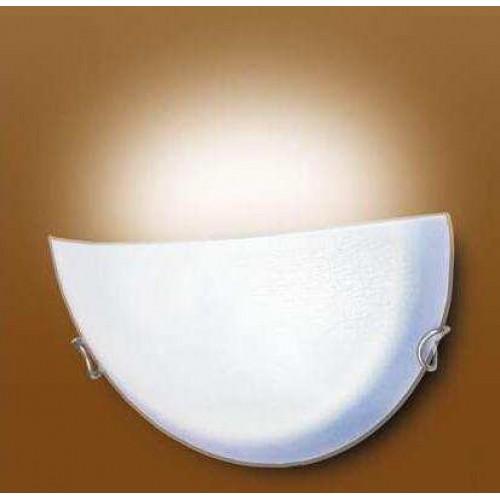 Светильник настенный Сонекс 070 TESSUTO, 070