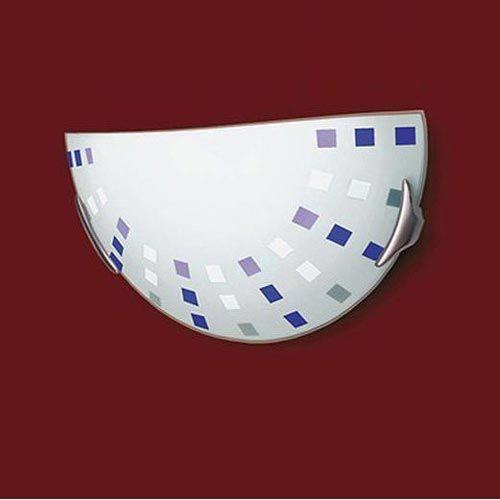 Светильник настенный Сонекс 064 QUADRO, 064