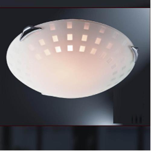 Светильник настенно-потолочный Сонекс 162 QUADRO, 162
