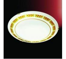 Светильник настенно-потолочный Сонекс 342 AZTECA