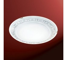 Светильник настенно-потолочный Сонекс 241 AZTECA