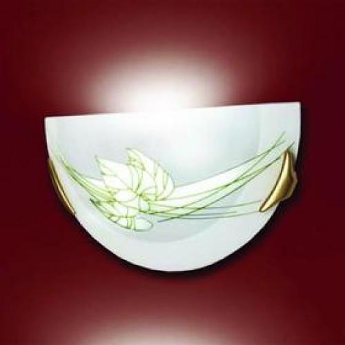 Светильник настенный Сонекс 048 LIST, 048
