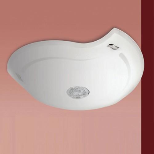 Светильник настенно-потолочный Сонекс 5214 MEDUZA, 5214