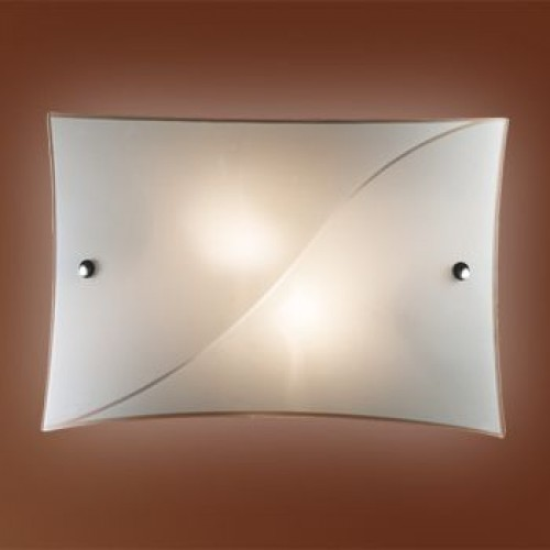 Светильник настенно-потолочный Сонекс 2203 LORA, 2203