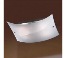 Светильник настенно-потолочный Сонекс 4203 LORA