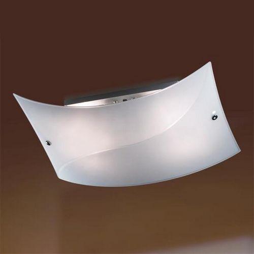 Светильник настенно-потолочный Сонекс 4203 LORA, 4203