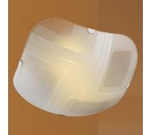 Светильник настенно-потолочный Сонекс 3141 ILLUSION