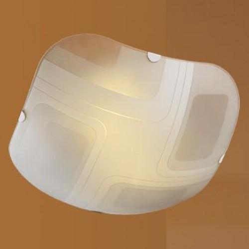 Светильник настенно-потолочный Сонекс 3141 ILLUSION, 3141