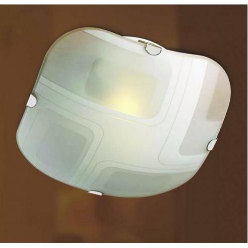 Светильник настенно-потолочный Сонекс 2141 ILLUSION, 2141