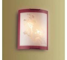 Светильник настенно-потолочный Сонекс 2246 SAKURA