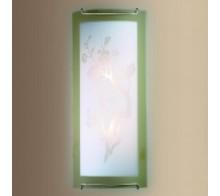 Светильник настенно-потолочный Сонекс 1645 SAKURA