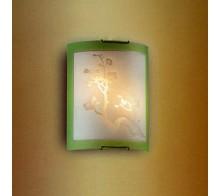Светильник настенно-потолочный Сонекс 2245 SAKURA