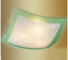 Светильник настенно-потолочный Сонекс 3145 SAKURA