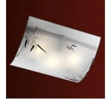 Светильник настенно-потолочный Сонекс 3160 LIBRA