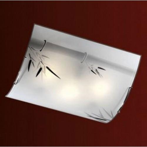 Светильник настенно-потолочный Сонекс 3160 LIBRA, 3160