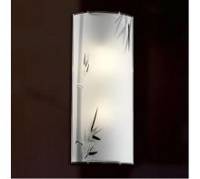 Светильник настенно-потолочный Сонекс 2260 LIBRA