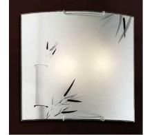 Светильник настенно-потолочный Сонекс 2160 LIBRA