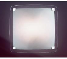 Светильник настенно-потолочный Сонекс 2126 ARIA