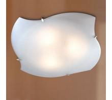 Светильник настенно-потолочный Сонекс 3115 LABIRINT
