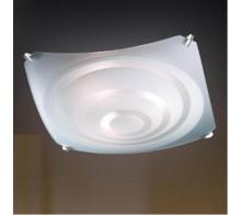 Светильник настенно-потолочный Сонекс 3124 SOLE