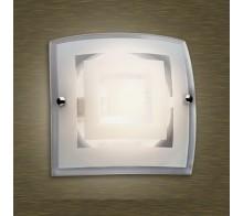 Светильник настенно-потолочный Сонекс 1201 CUBE