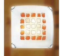 Светильник настенно-потолочный Сонекс 2108 FORMELLA