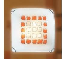 Светильник настенно-потолочный Сонекс 3108 FORMELLA