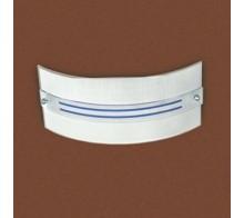 Светильник настенно-потолочный Сонекс 1223 DECO
