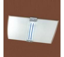 Светильник настенно-потолочный Сонекс 8210 DECO
