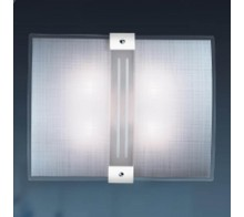 Светильник настенно-потолочный Сонекс 2110 DECO