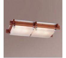 Светильник настенно-потолочный Сонекс 4241 TRIAL