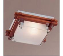 Светильник настенно-потолочный Сонекс 1241 TRIAL