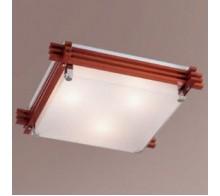 Светильник настенно-потолочный Сонекс 2241 TRIAL