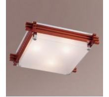 Светильник настенно-потолочный Сонекс 3241 TRIAL