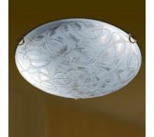 Светильник настенно-потолочный Сонекес 165 VIOLA